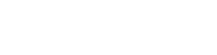 Dublin City Counsil logo