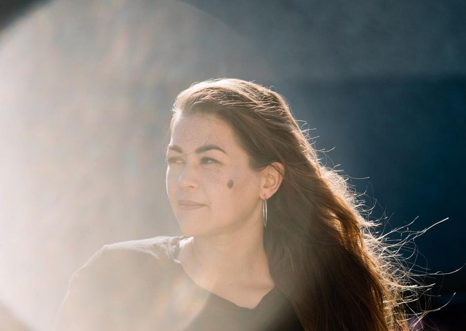 Holly-Pereira-why-design-ireland
